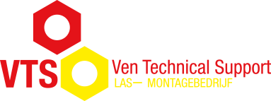 Ven Technical Support
